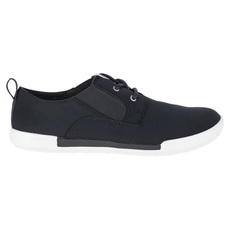 Duskair Alana Lace - Women's Fashion Shoes