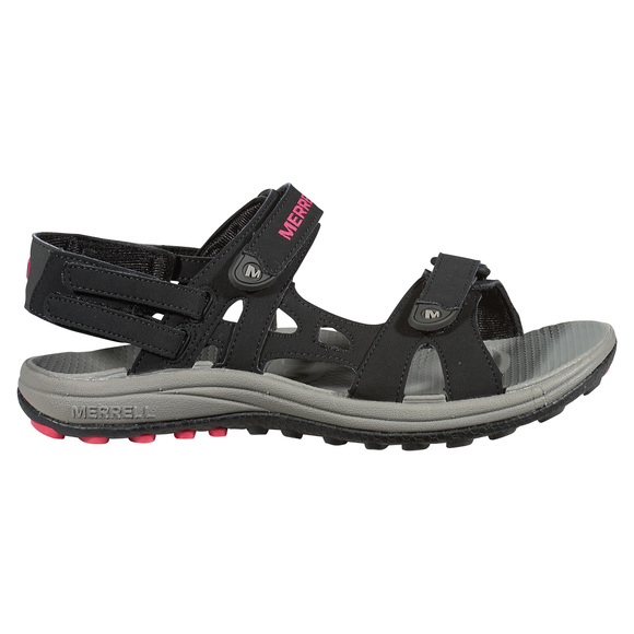Cedrus Convertible - Women's Sandals