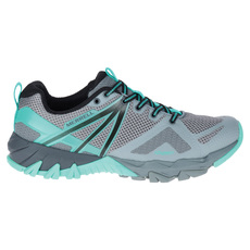 MQM Flex - Women's Outdoor Shoes
