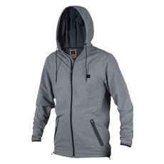 Fusion Anti Series - Men's Hooded Jacket