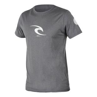 Icon - T-shirt de plage pour homme