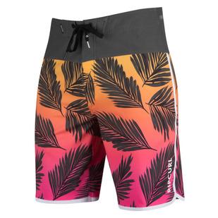 Mirage Mason Rockies - Short de plage pour homme