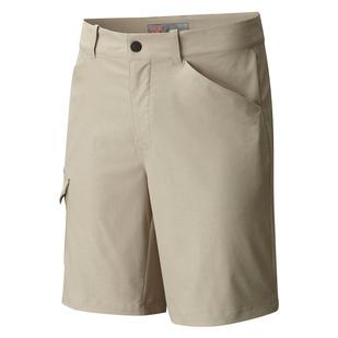 Canyon Pro - Short pour homme