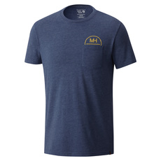 North Palisade - T-shirt pour homme