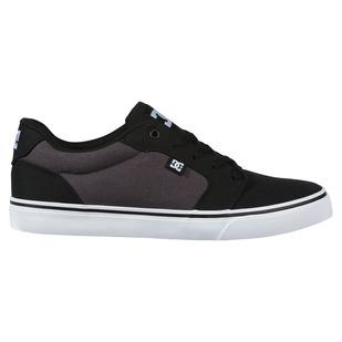 Anvil TX - Men's Skateboard Shoes