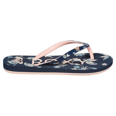 Pebbles VI Jr - Junior Sandals