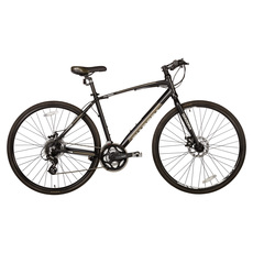Palermo - Men's Hybrid Bike