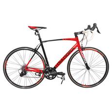 Firenze Comp - Men's High-Performance Road Bike