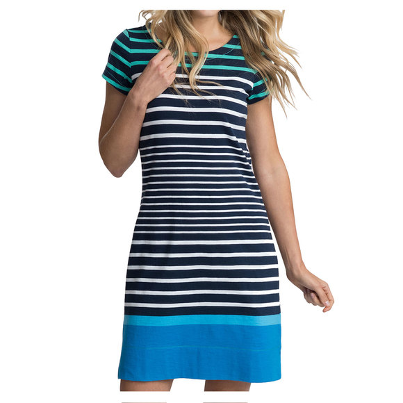 Nellie - Women's Dress