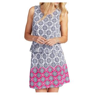 Roberta - Women's Dress