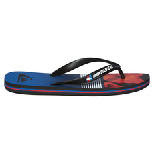 Molokai Lava Division - Men's Sandals