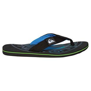 Molokai Layback - Men's Sandals