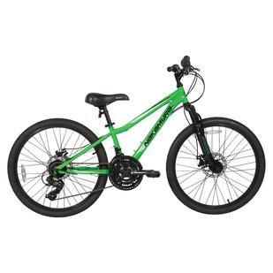 Silencer - Vélo tout-terrain pour garçon