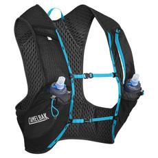Nano - Hydration Vest