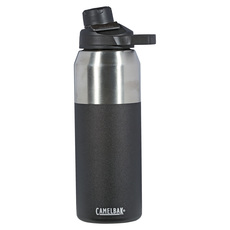 Chute Mag Vacuum - Bouteille isotherme (32 Oz)