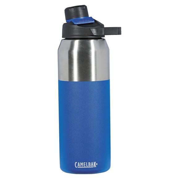 Chute Mag Vacuum - Insulated Bottle (32 oz)