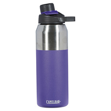 Chute Mag Vacuum - Insulated Bottle (32 oz)