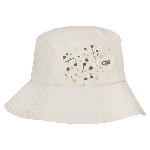 0c2368695d7 OUTDOOR-RESEARCH Solaris - Women s Bucket Hat