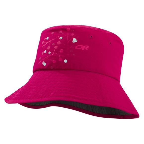 Solaris - Chapeau pour femme