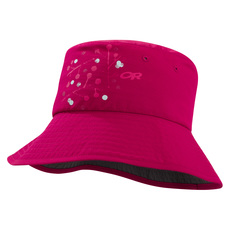 Solaris - Women's Bucket Hat