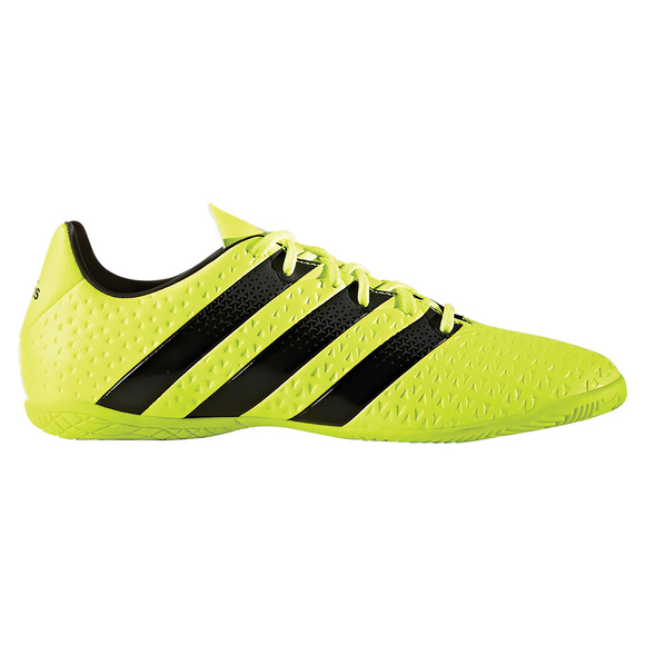 Ace 16.4 IN - Men's Soccer Shoes