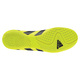 Ace 16.4 IN - Men's Soccer Shoes   - 1