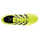 Ace 16.4 IN - Men's Soccer Shoes   - 2