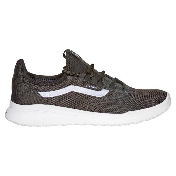 af15e6f45d3 VANS Cerus Lite - Men s Fashion Shoes