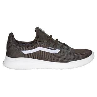 Cerus Lite - Chaussures mode pour homme
