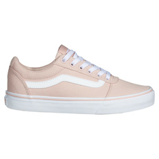 Ward - Women's Skate Shoes