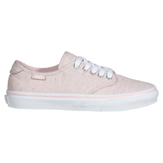 Camden Deluxe - Women's Skateboard Shoes