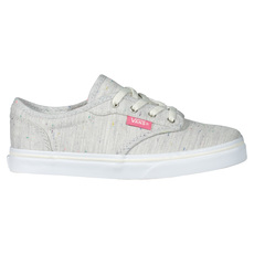Atwood Low Jr - Junior Skateboard Shoes