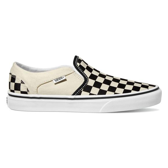 chaussures vans femmes