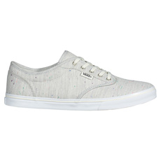 Atwood Low - Women's Skateboard Shoes