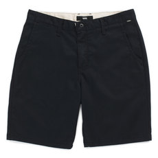 Authentic Stretch - Men's Shorts