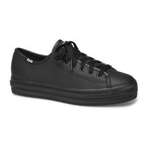 Triple Kick Leather - Chaussures mode pour femme