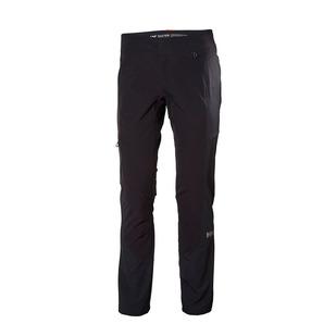 Vanir Hybrid - Pantalon softshell pour femme