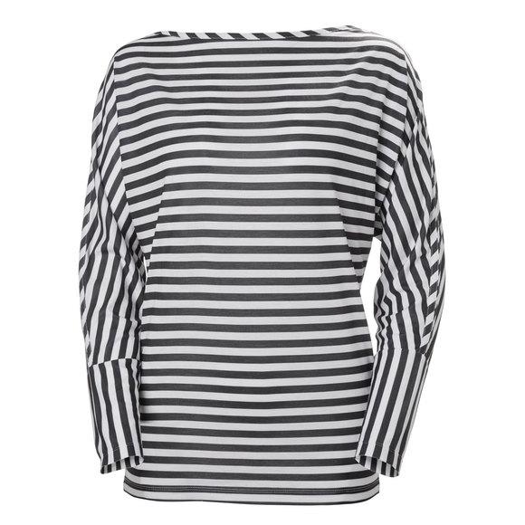 Thalia - Women's Long-Sleeved Shirt
