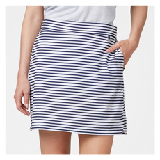 Thalia - Women's Skirt