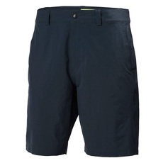HP QD Club - Men's Bermudas