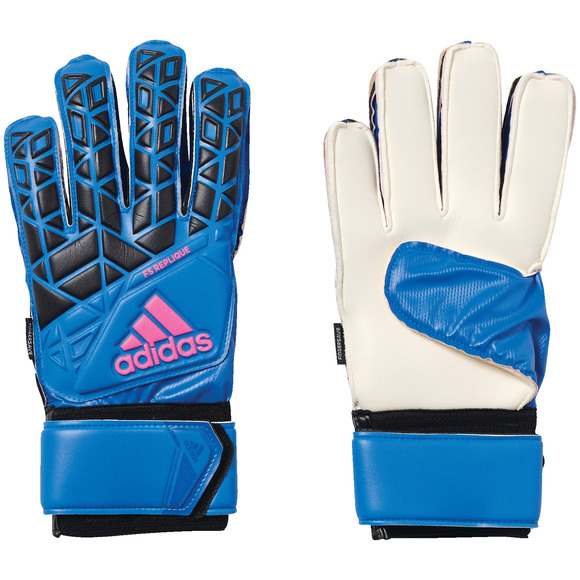 Ace FS Replique - Goalkeeper Gloves