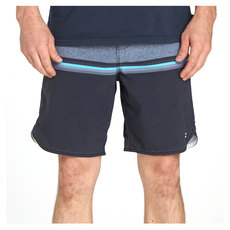 FIFTY50 LT - Men's Board Shorts