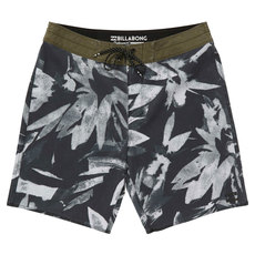 Sundays X - Men's Board Shorts