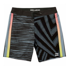 D Bah Airlite - Men's Board Shorts