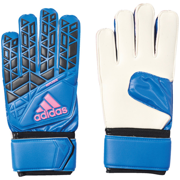 Ace Replique - Adult Goalkeeper Gloves