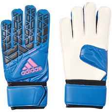 Ace Replique - Goalkeeper Gloves