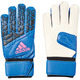 Ace Replique - Adult Goalkeeper Gloves   - 0