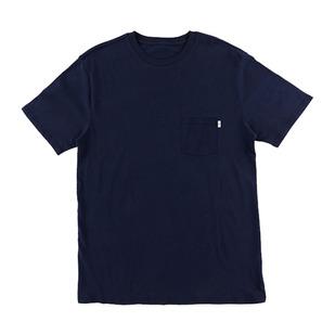 Rider - T-shirt pour homme