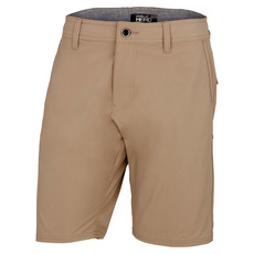 Stockton - Men's Hybrid Shorts