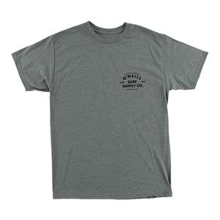 Gonner - Men's T-Shirt